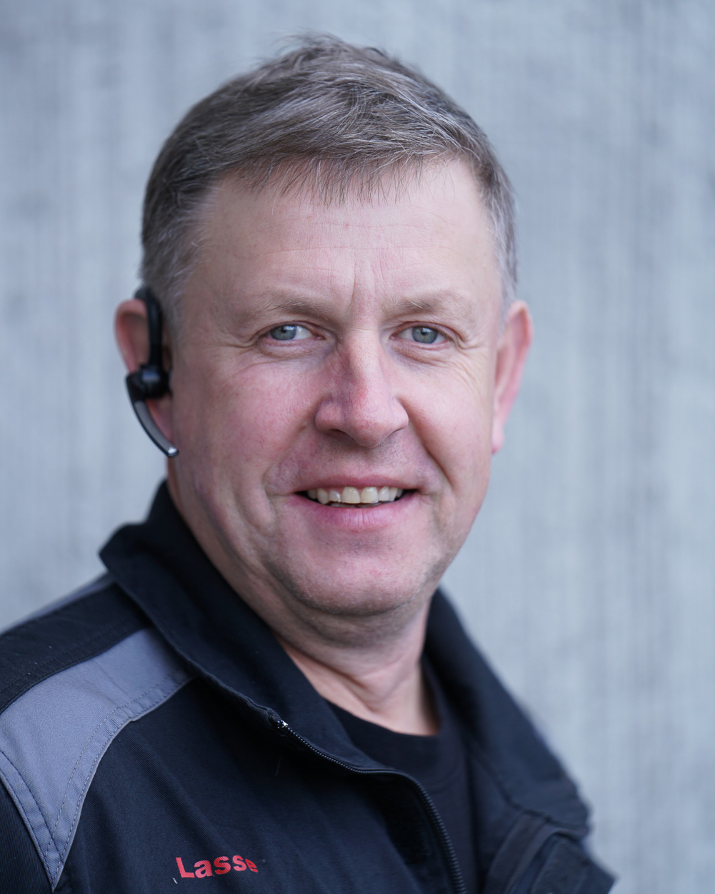 Lars Knutsson